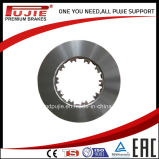 Top Quality 1397439 Truck Brake Disc