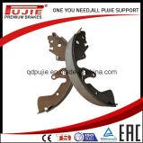 Adanced Quality Brake Shoe for Car