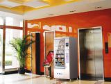 Vending Machine LV-205cn-606