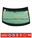 Auto Glass Laminated Front Windshield for Honda Accord
