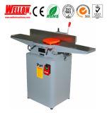 Wood Jointer (Woodworking Jointer JP6 JP8 JP801 JP802)