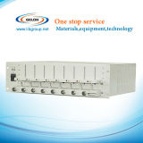 Lithium Battery Tester System for Recharge Battery Production and Lab Research Bts8-5V3a