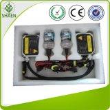 Singel Beam 9005 HID Xenon Kit 12V 35W 10000k