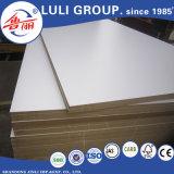 High Quality MDF Board Forfurniture
