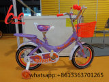 Most Popular Bicycle for Children with High Quality