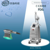 Cryo-Liposuction Cryolipolysis Cool-Sculpting Beauty Equipment