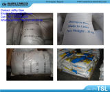 Bulk Package Detergent Powder