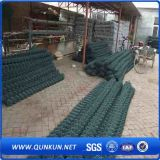 Wholesale Good Chain Link Fence in Low Price