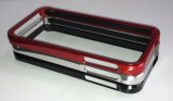 Aluminum Bumpers for iPhone 5 Case