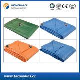 Manufacturer Price HDPE Woven Laminated PE Tarpaulin