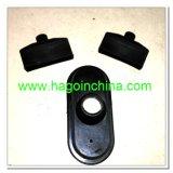 OEM/ODM Non-Toxic Custom Rubber Corner Protector