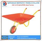 Kid′s Garden Tool Wheel Barrow