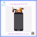 Mobile Cell Phone Touch Screen LCD for Motorola X Style Xt1570