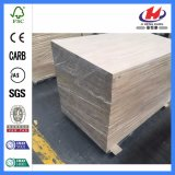 Decoration Wood Wood Finger Joint Board