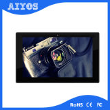 "China Supplier of 13"" 14"" Rechargeable Digital Photo Frame"