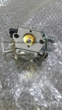 Chainsaw Carburetor for Ms180 Chainsaw Parts