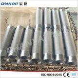Stainless Steel Concentric Swage Nipple A403 (N08020, N08925, N08925N)