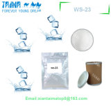 Ws-23 Cooling Agent for Vapor and Candy and Berverage