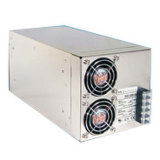 1000W SMPS With PFC and Parallel Function (HPSP-1000)