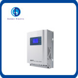 50A MPPT Solar Charge Controller