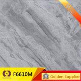 Hot Sale Rustic Ceramic Tile (F6610M)