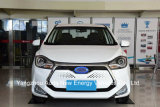 New Style 4 Seats Electric Vehicle Car