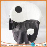 Heat Transfer Printing Soft Customized Absorption Sport Towels
