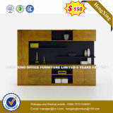 New Design Solid Wooden Bar Furniture (HX-8N1680)