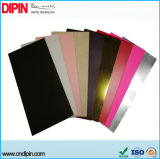 ABS Double Color Sheet for Laser Engraving and Cutting