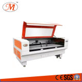 Precise-Positioning Laser Cutter for Digital Printings Cutting (JM-1410T-CCD)