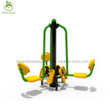Outdoor Gymnastic Equipment High Quality Cheap Outdoor Playground Equipment