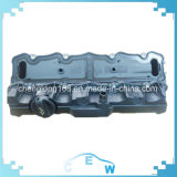High Quality Cylinder Head Cover for Peugeot 206/ 307 (OEM: 0248L6)