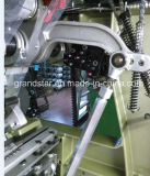 Testing Device for Warp Knitting Machine/ Jacquard Knitting Machine