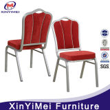 2017 New Style Banquet Stackable Dining Chair (XYM-L180)