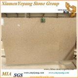 Sunset Gold Granite Brown Granite Slabs and Tiles (YY-MS197)