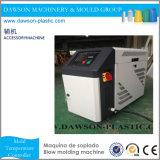 Oil Mold Temperature Controller Machine