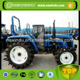 New Foton Farm Tractor Machine Lovol M550-B Price