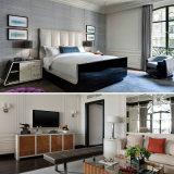 Wooden Hotel Bedroom Furniture Bedroom Set