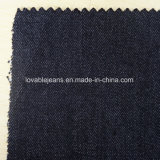 10 Oz Black Denim Fabric (T115)
