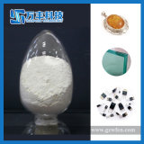 Best Price Rare Earth Polishing Powder with D50 0.6 Micron