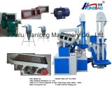 15 T/D Complete Rice Mill/Milling Machine / Grain Processing Machine