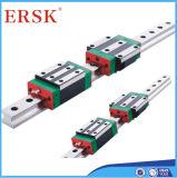 Hiwin Original High Precision Linear Rail