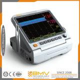 External Fetal Monitoring FM12 Fetal Monitor