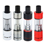 Hot Selling Adjustable Airflow Kanger Toptank Evod Clearomizer