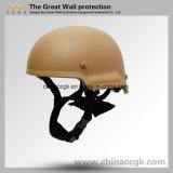 Ccgk Mich2002 Anti-Riot Helmet