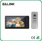 """7"""" Indoor Monitor Video Door Phone (M2107BCT+D23AC)"""