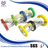 Best Selling in Supermarket Masking Adhesive Tape