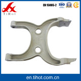 Painting Frame Custom Size and Shape Sand Casting From China
