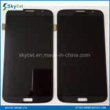 I9200 LCD Digitizer Assembly Mobile Phone LCD for Samsung I9200