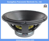 PRO Audio PA Speaker Repair Powerful 600W Subwoofer